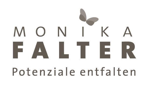 Monika Falter